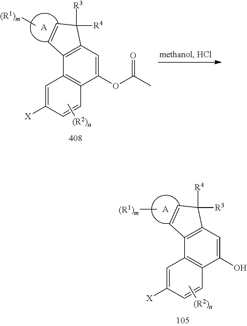 Figure US08518546-20130827-C00013