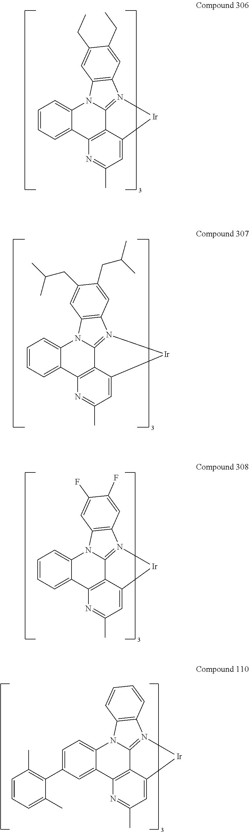 Figure US09905785-20180227-C00612