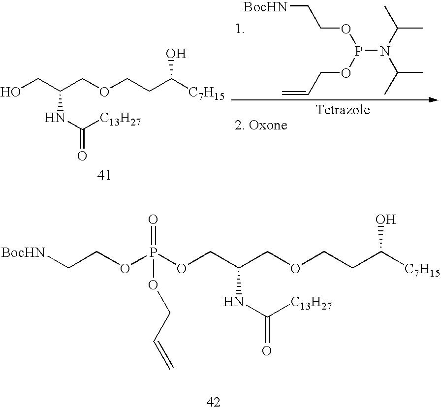 Figure US07833993-20101116-C00033