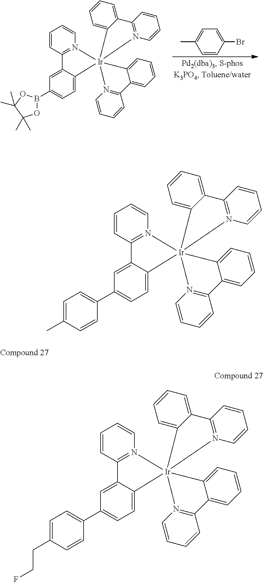 Figure US09899612-20180220-C00133