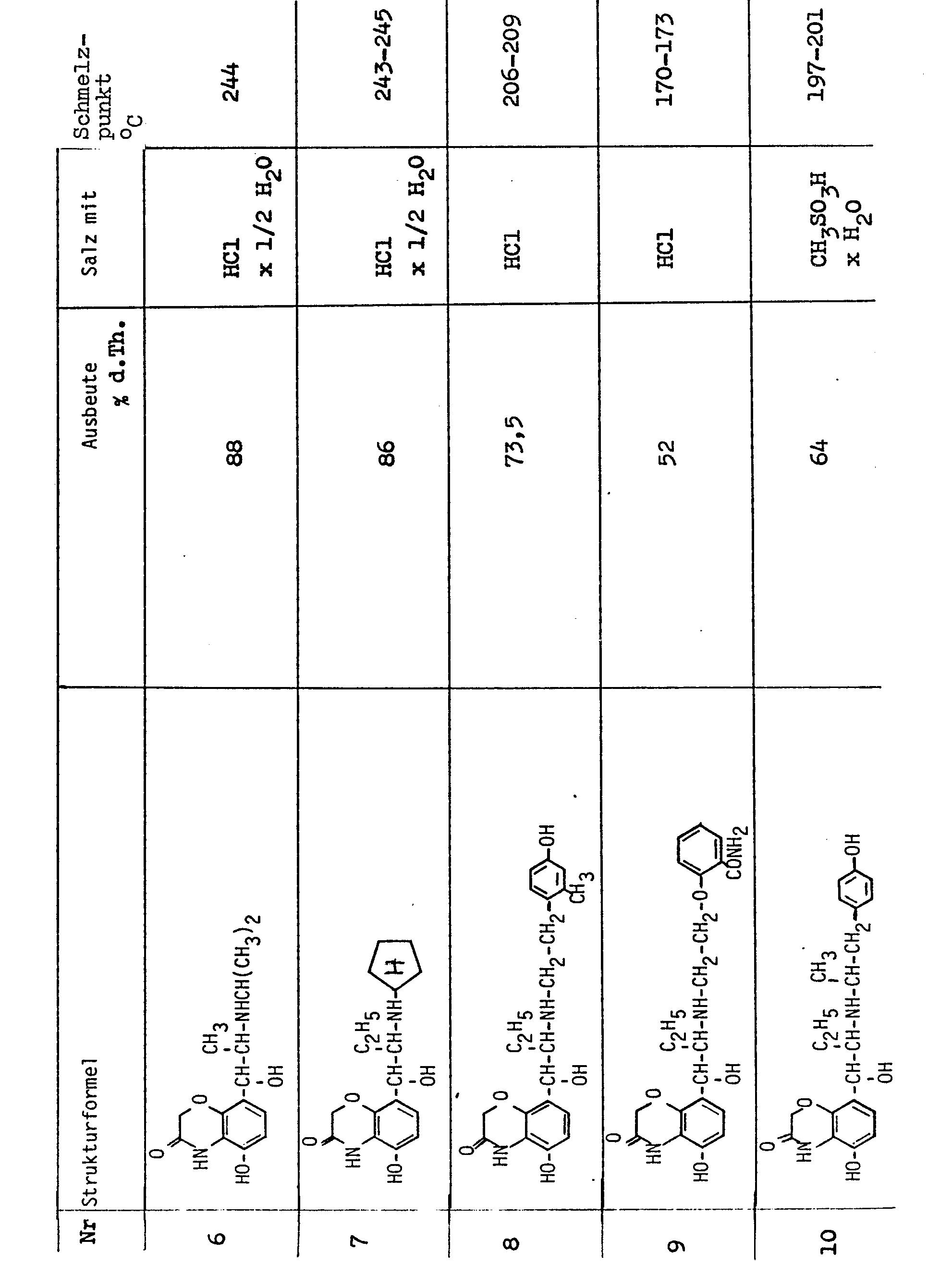 Figure imgb0030