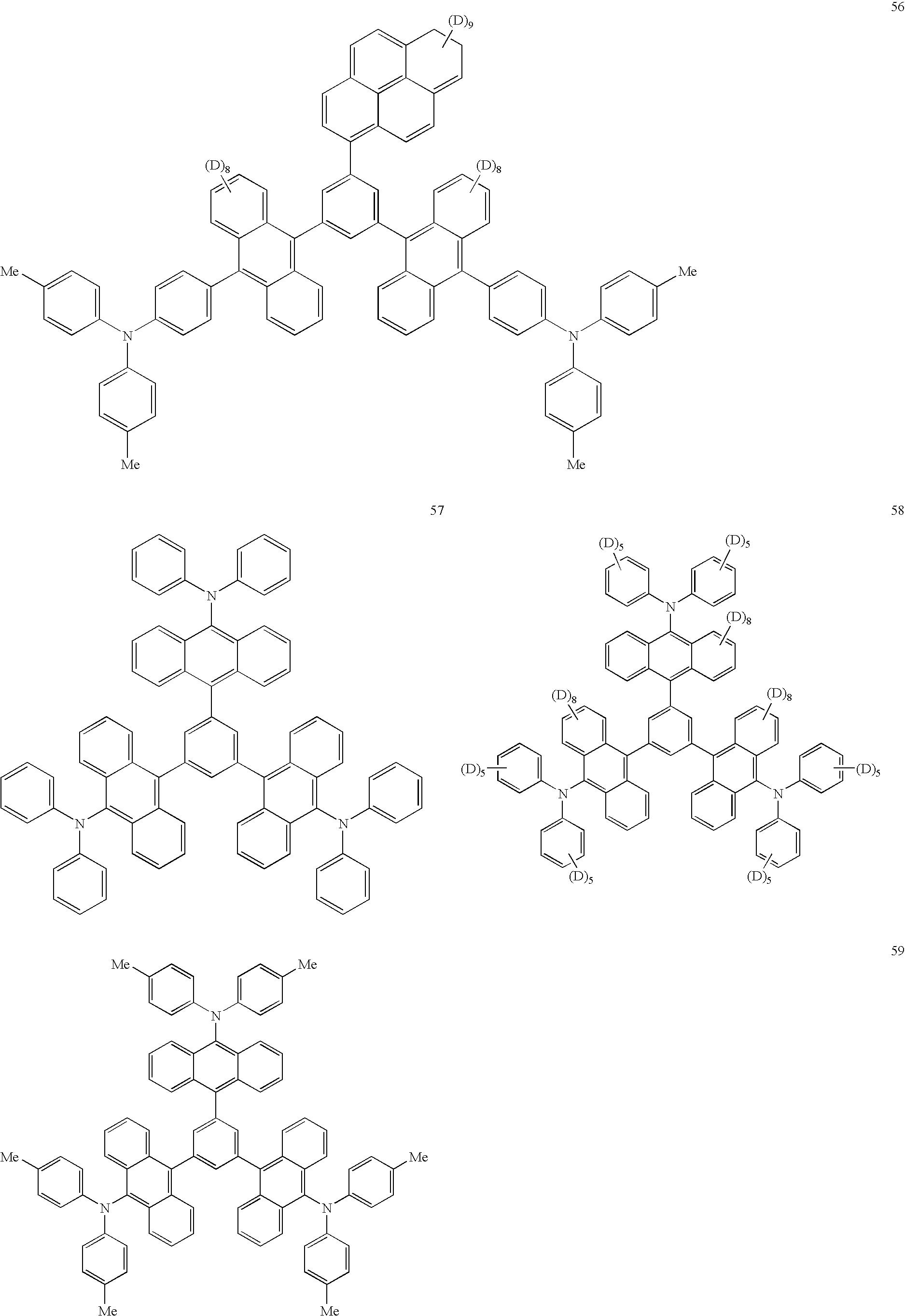 Figure US07375250-20080520-C00019