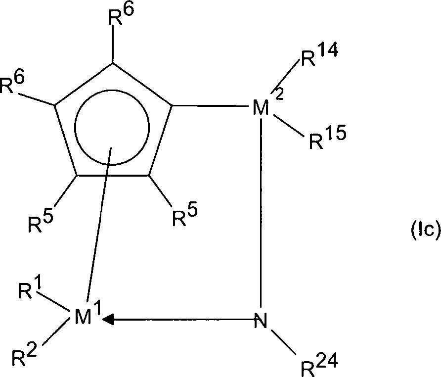 Figure DE502005008522C5_0004