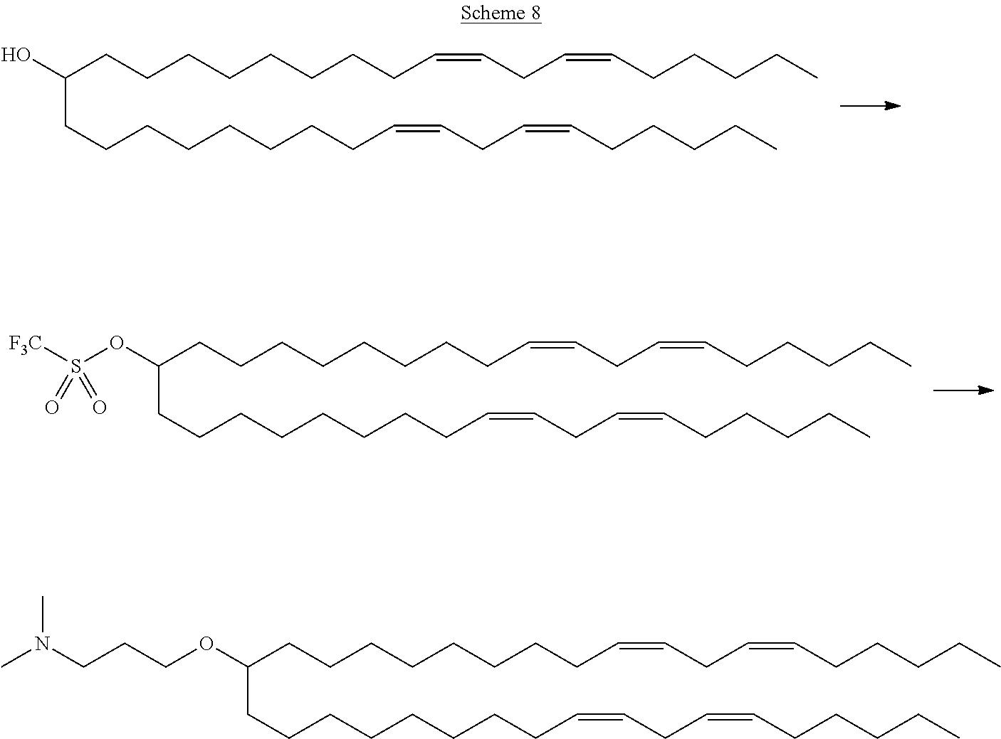 Figure US09404127-20160802-C00033
