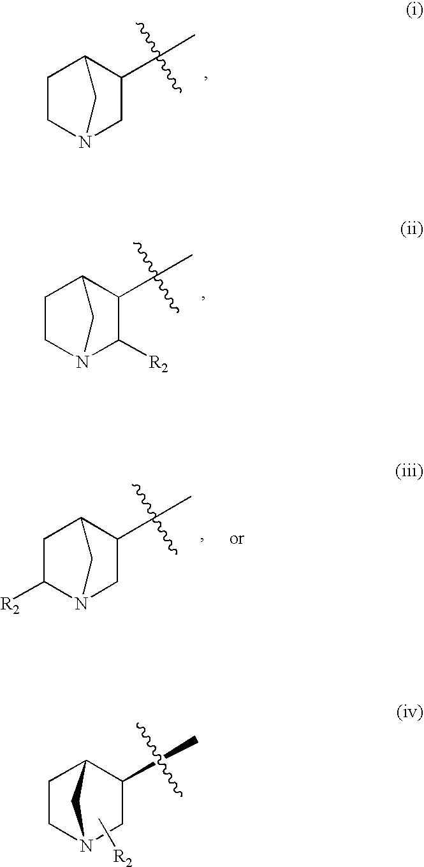 Figure US07001900-20060221-C00014