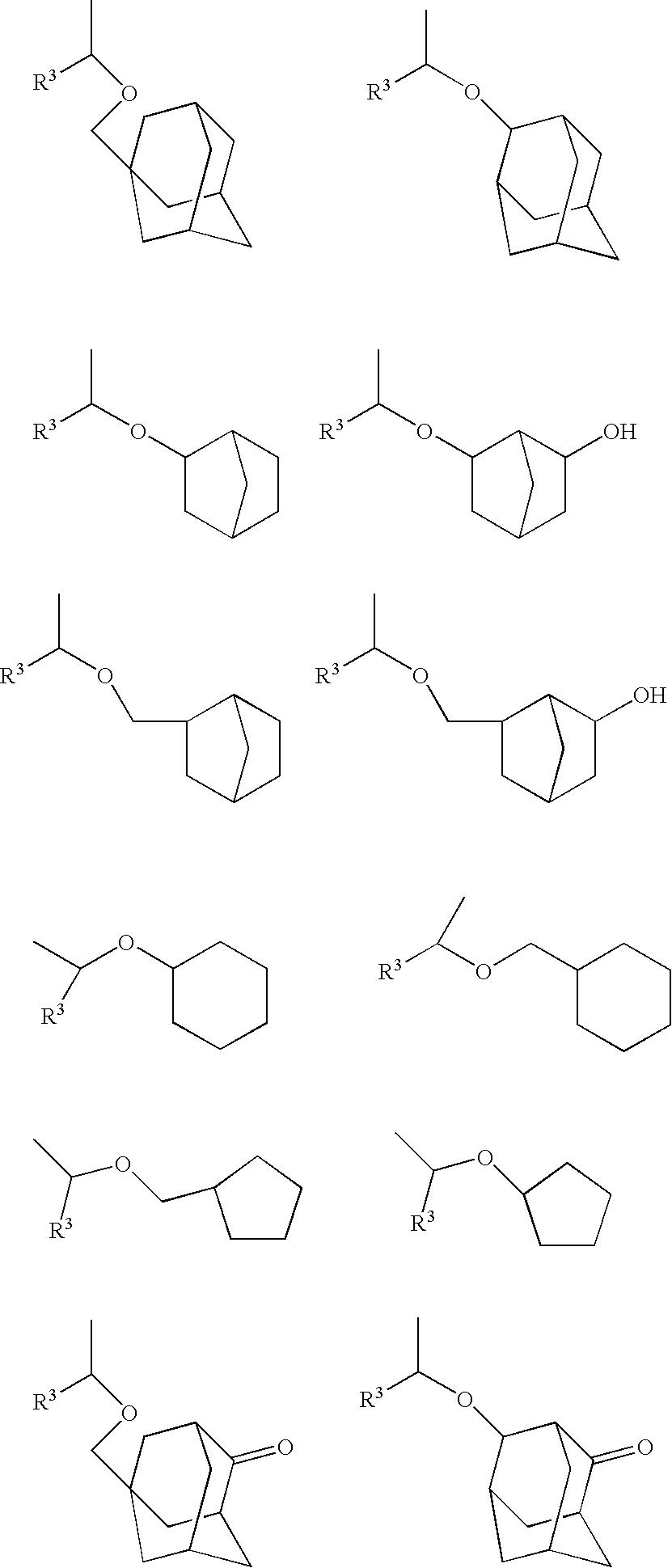 Figure US08206887-20120626-C00008