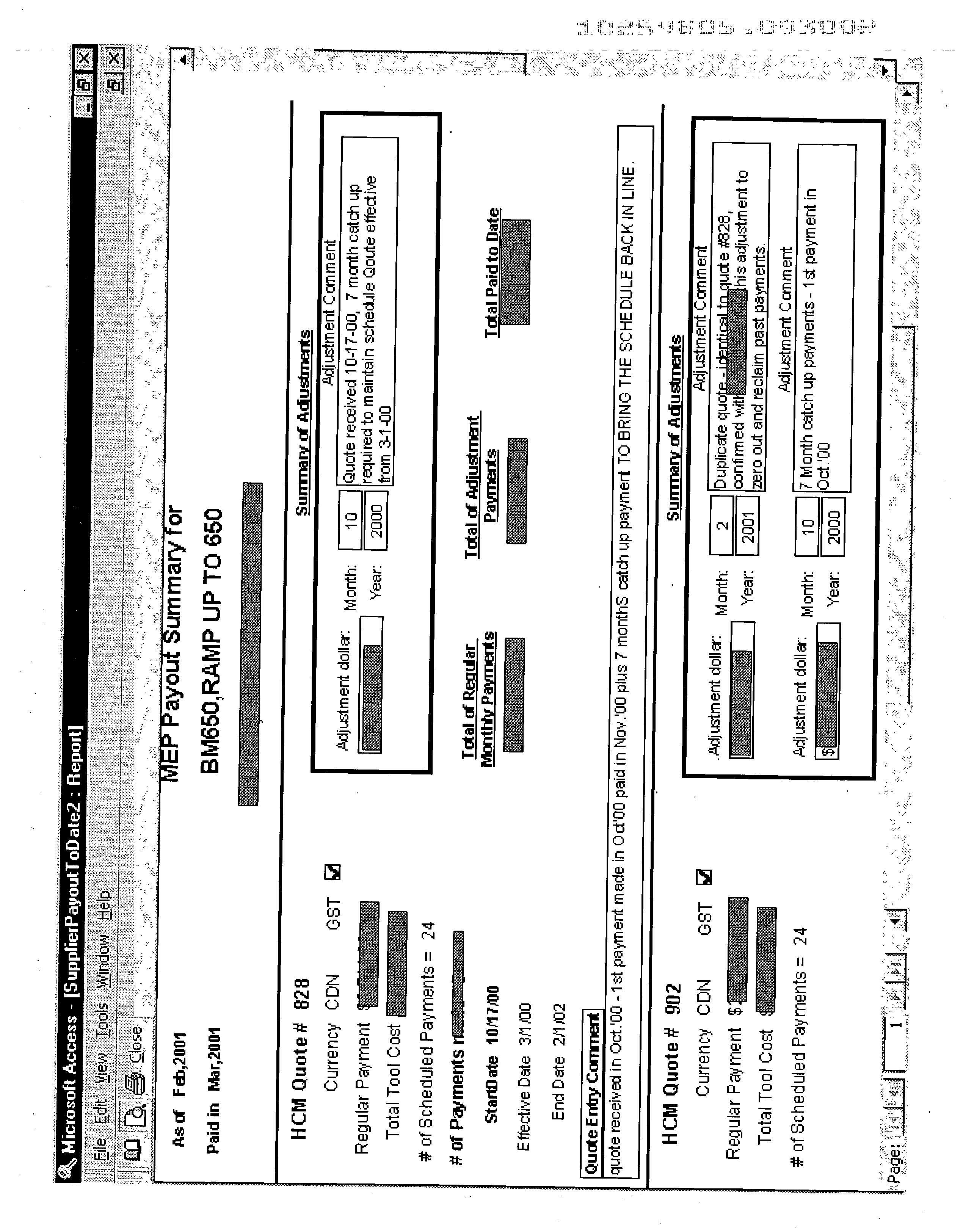 Figure US20030083989A1-20030501-P00031