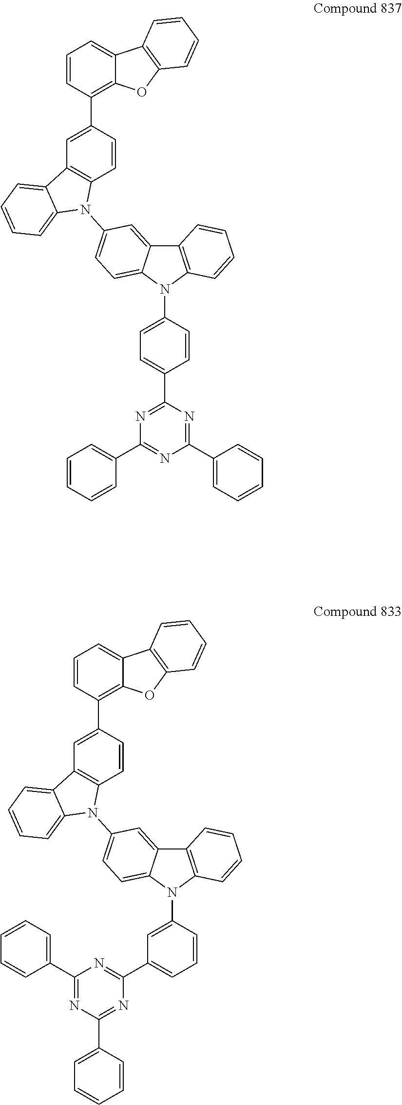 Figure US09209411-20151208-C00118