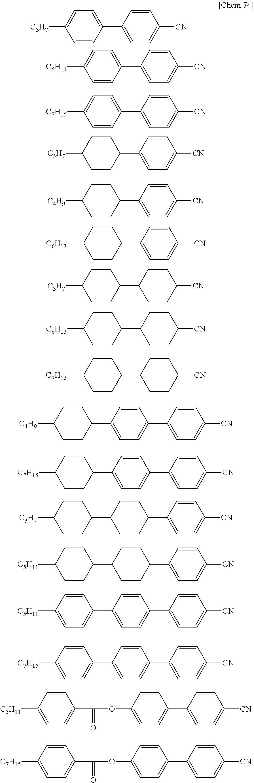 Figure US09328289-20160503-C00080