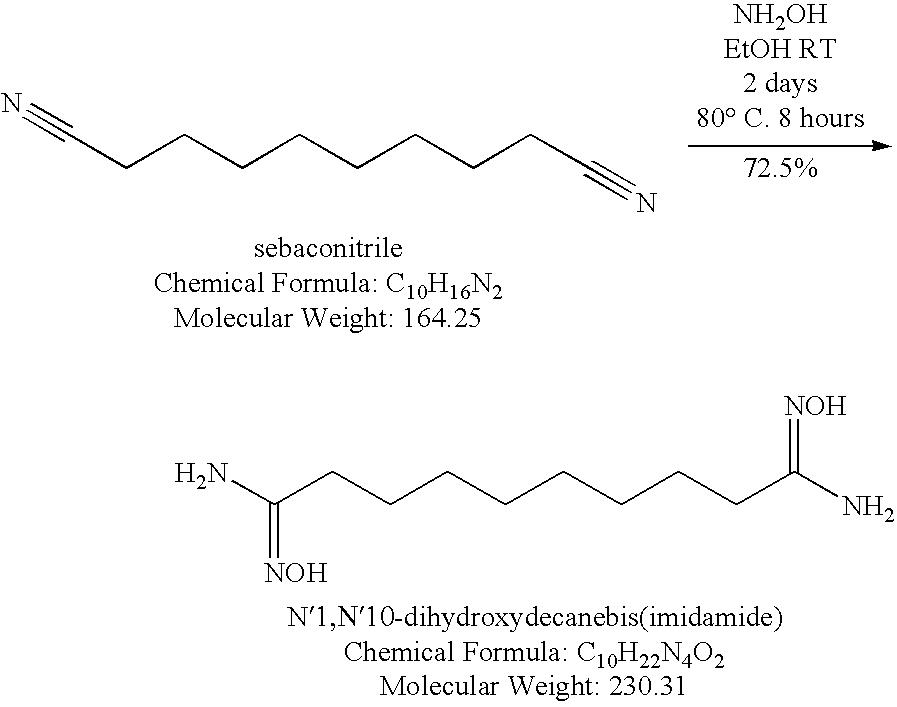 Figure US20090130849A1-20090521-C00135