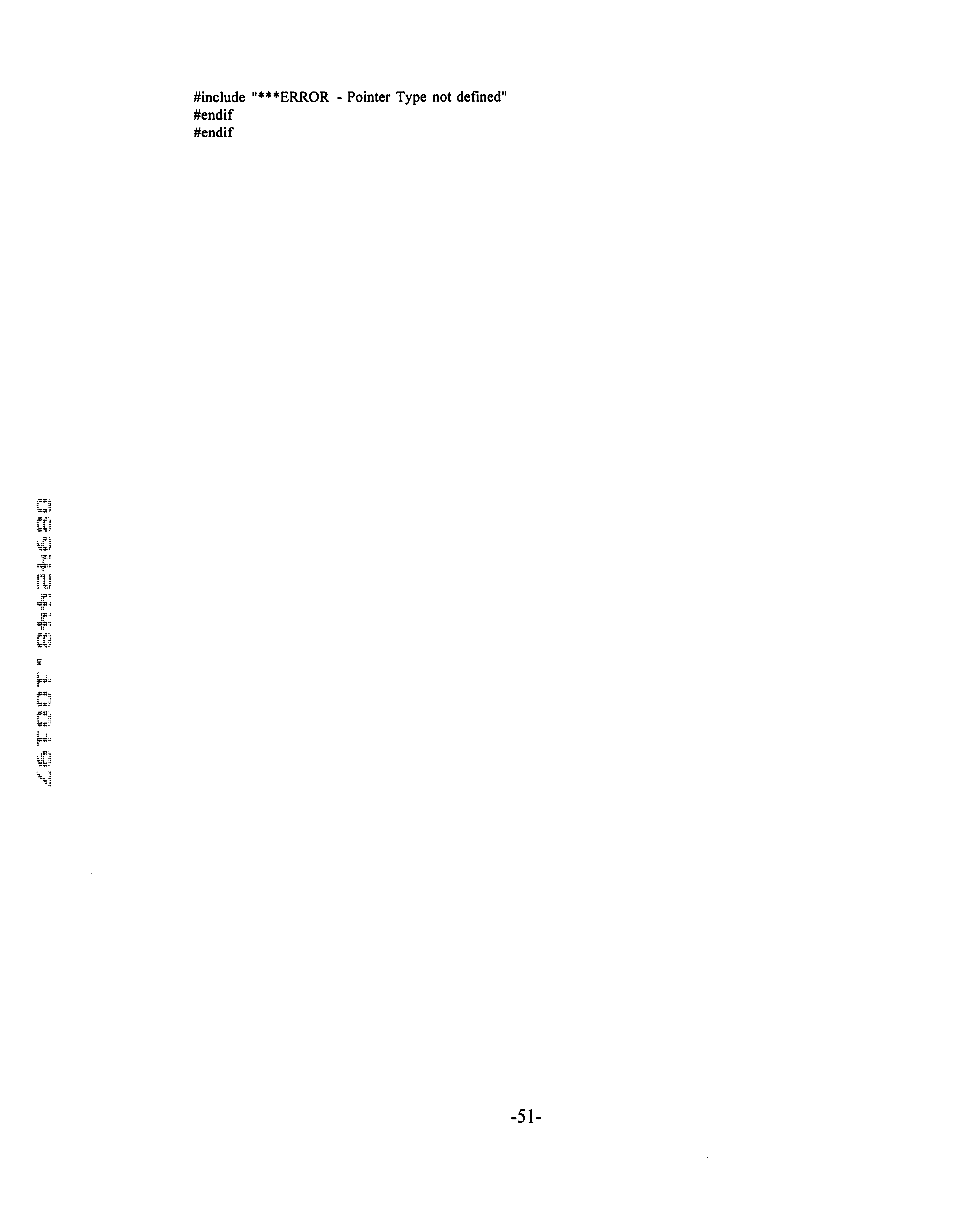 Figure US06249885-20010619-P00012