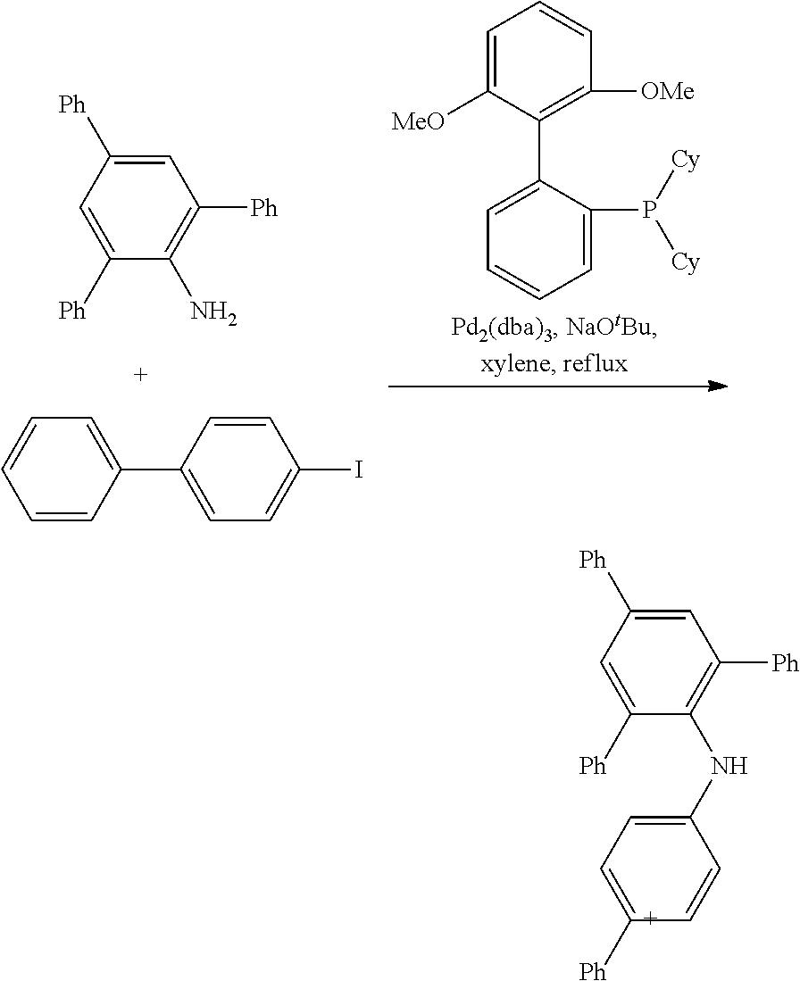 Figure US08716484-20140506-C00231