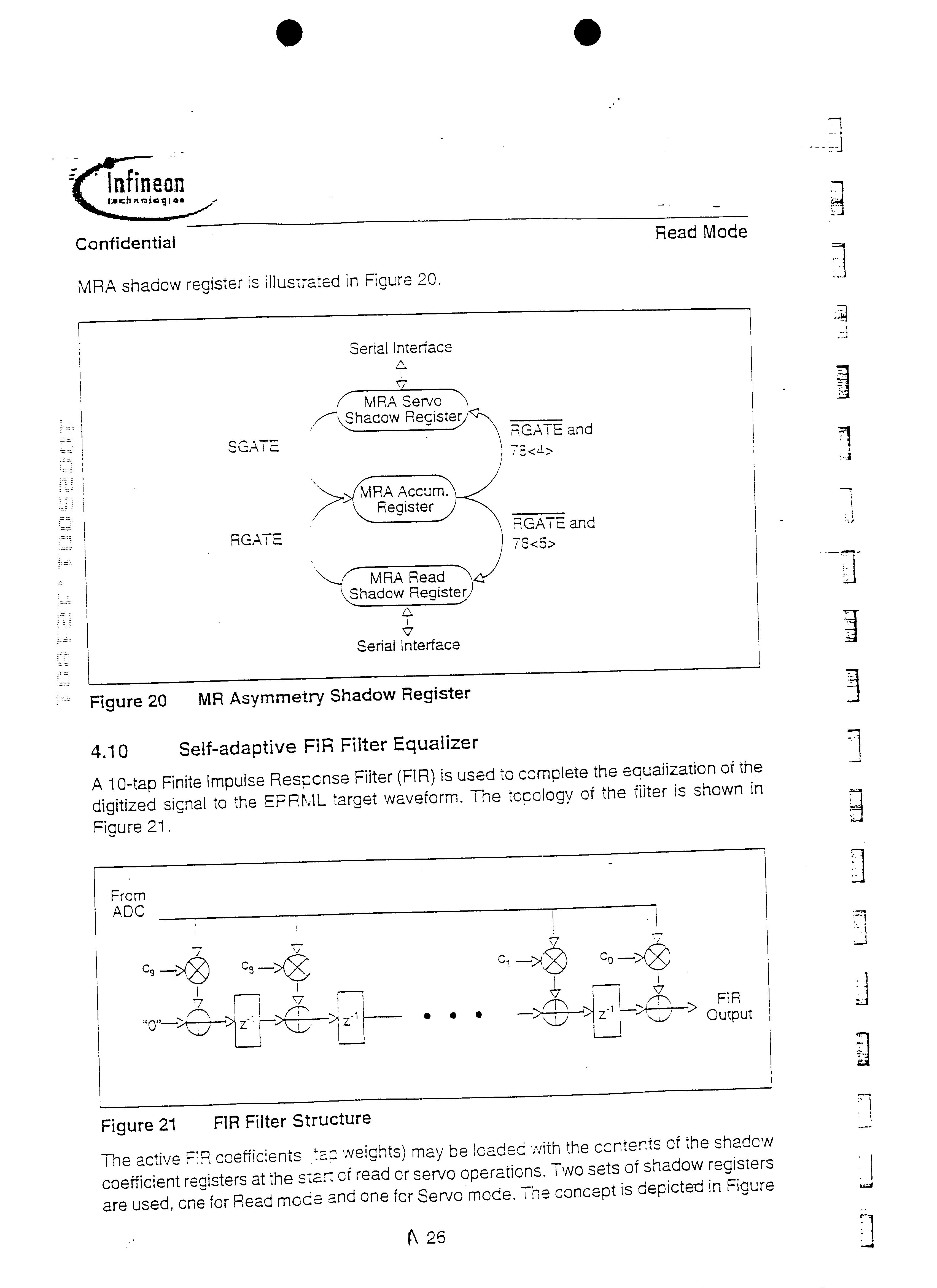 Figure US06594094-20030715-P00029