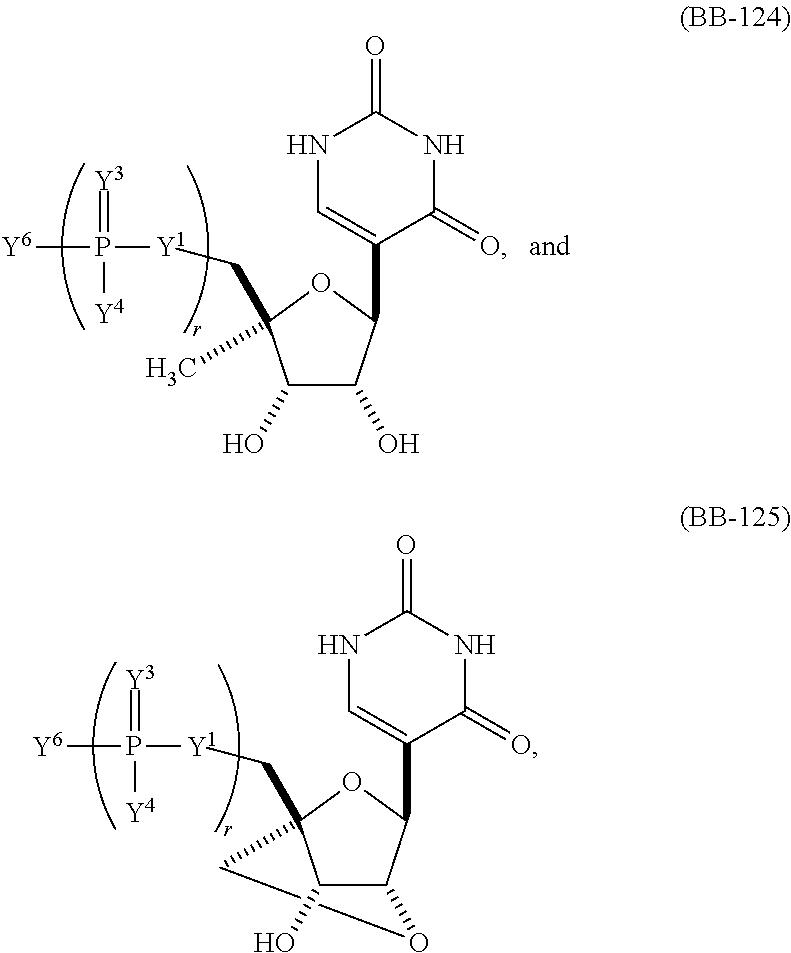 Figure US10138507-20181127-C00055