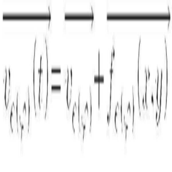 Figure 112011056306332-pat00006