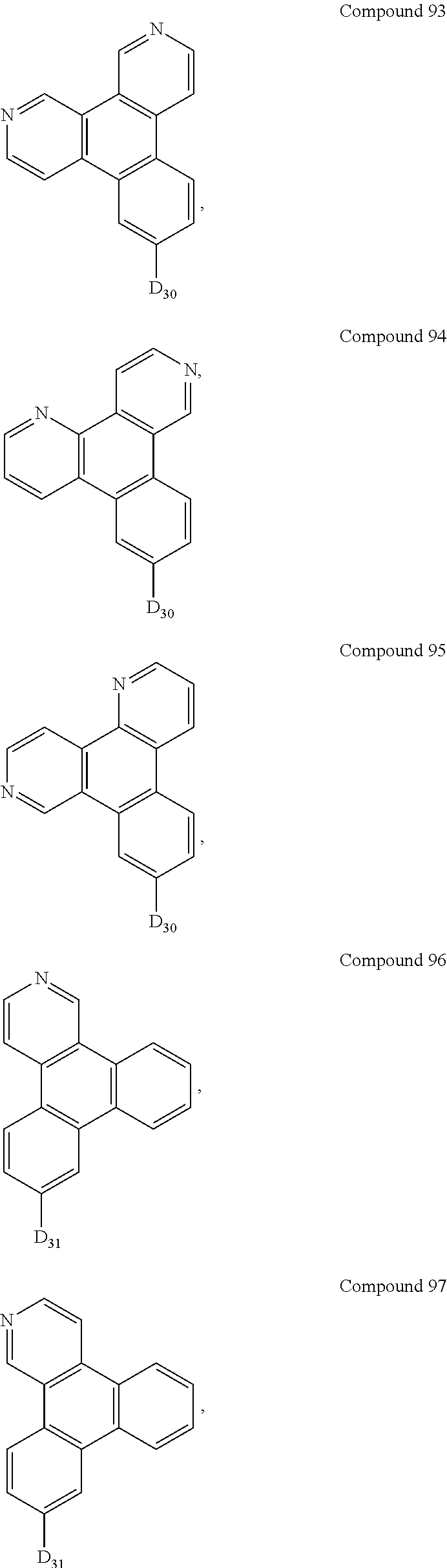 Figure US09537106-20170103-C00177