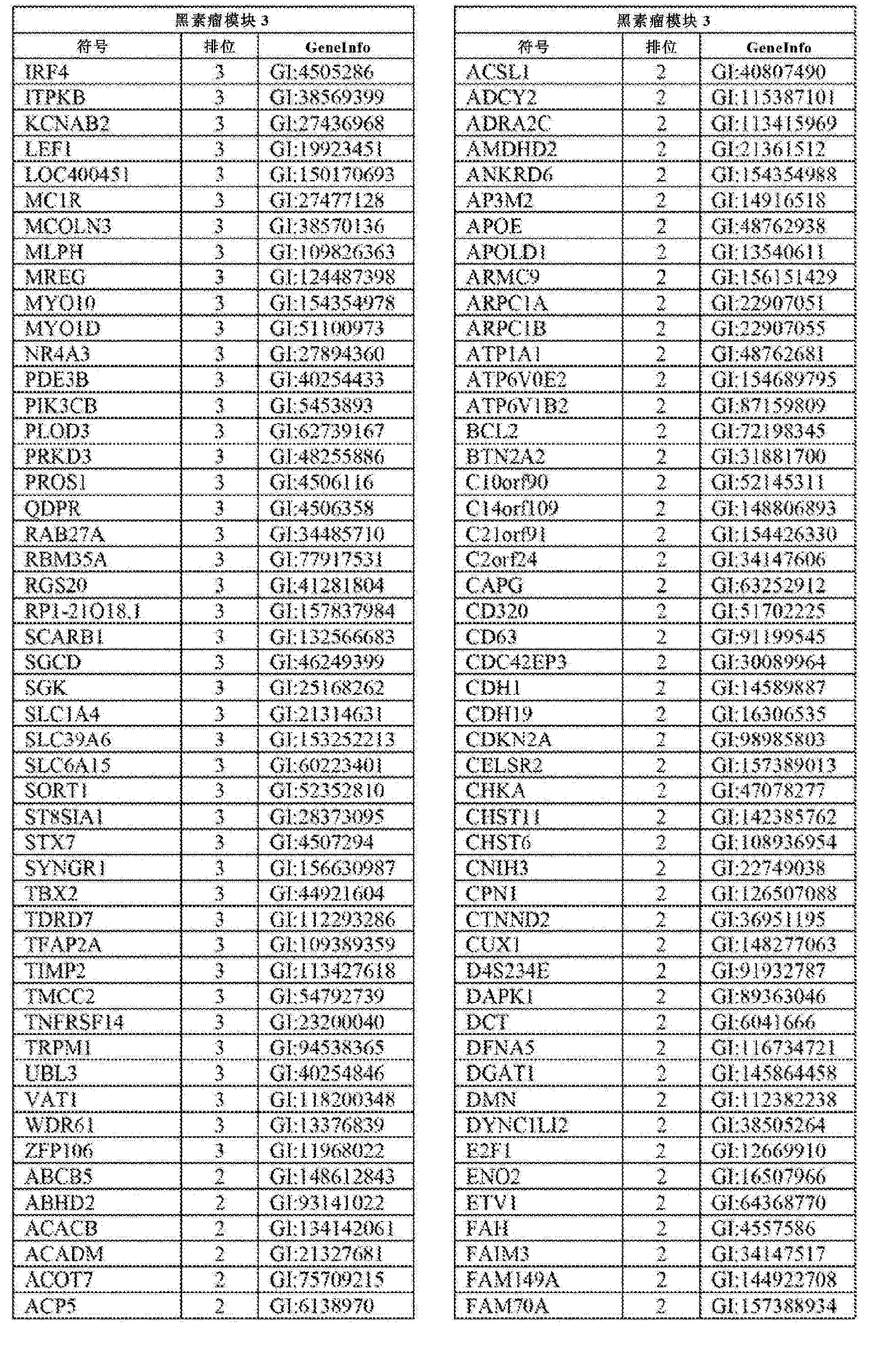 Figure CN102858999AD02681