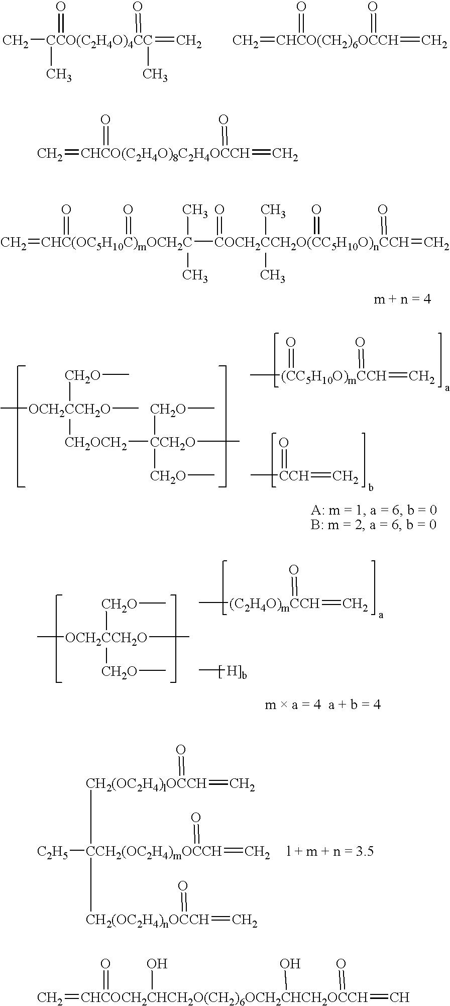 Figure US06893585-20050517-C00033