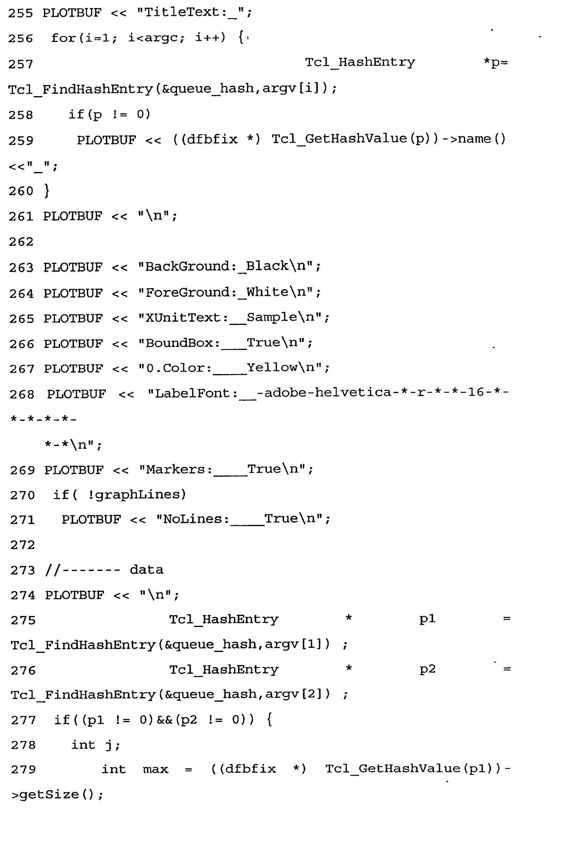 Figure US20030216901A1-20031120-P00039