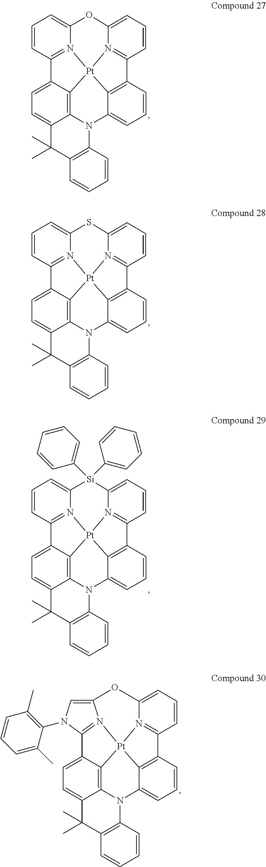 Figure US09312505-20160412-C00018