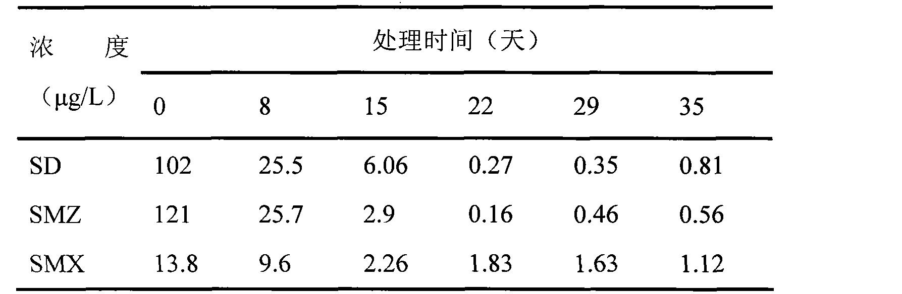 Figure CN101811776BD00051