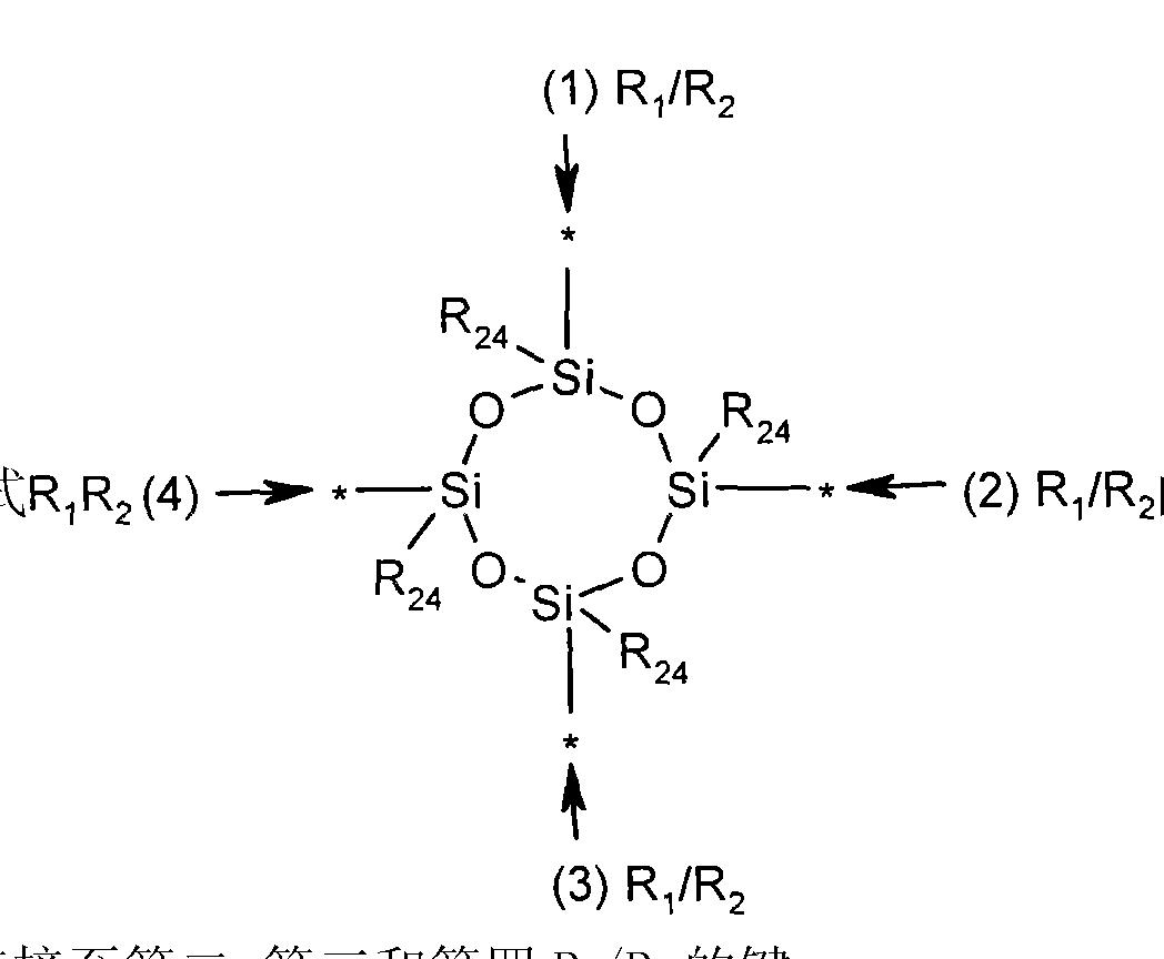 Figure CN101277674BD00345