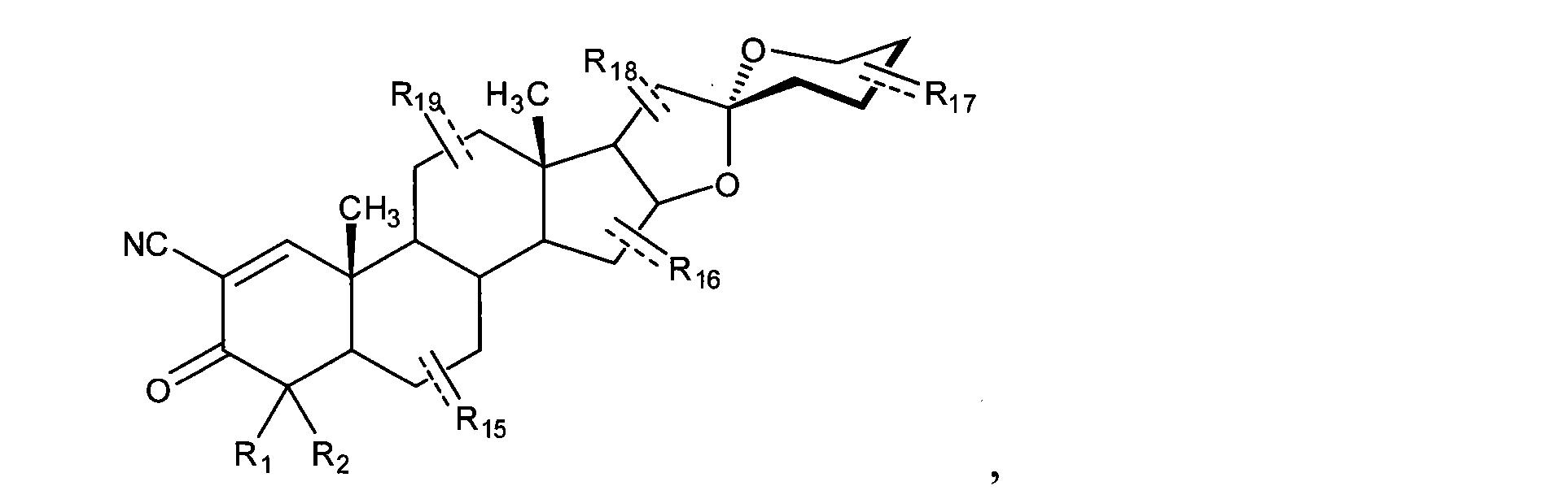 Figure CN102066397BD00142
