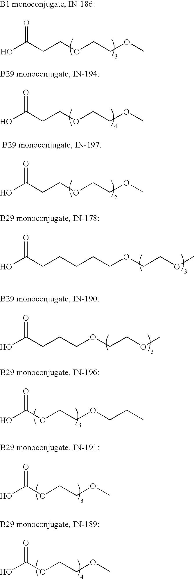 Figure US20060018874A1-20060126-C00034