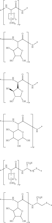 Figure US09662402-20170530-C00040