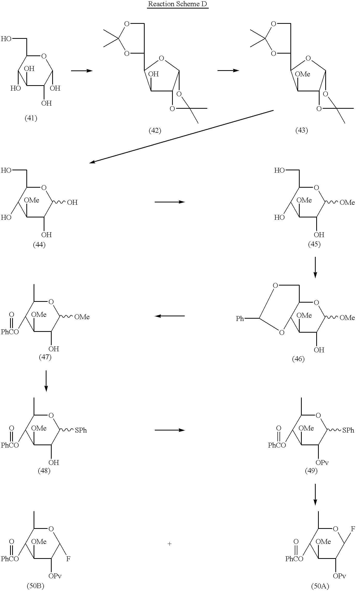 Figure US06376657-20020423-C00058