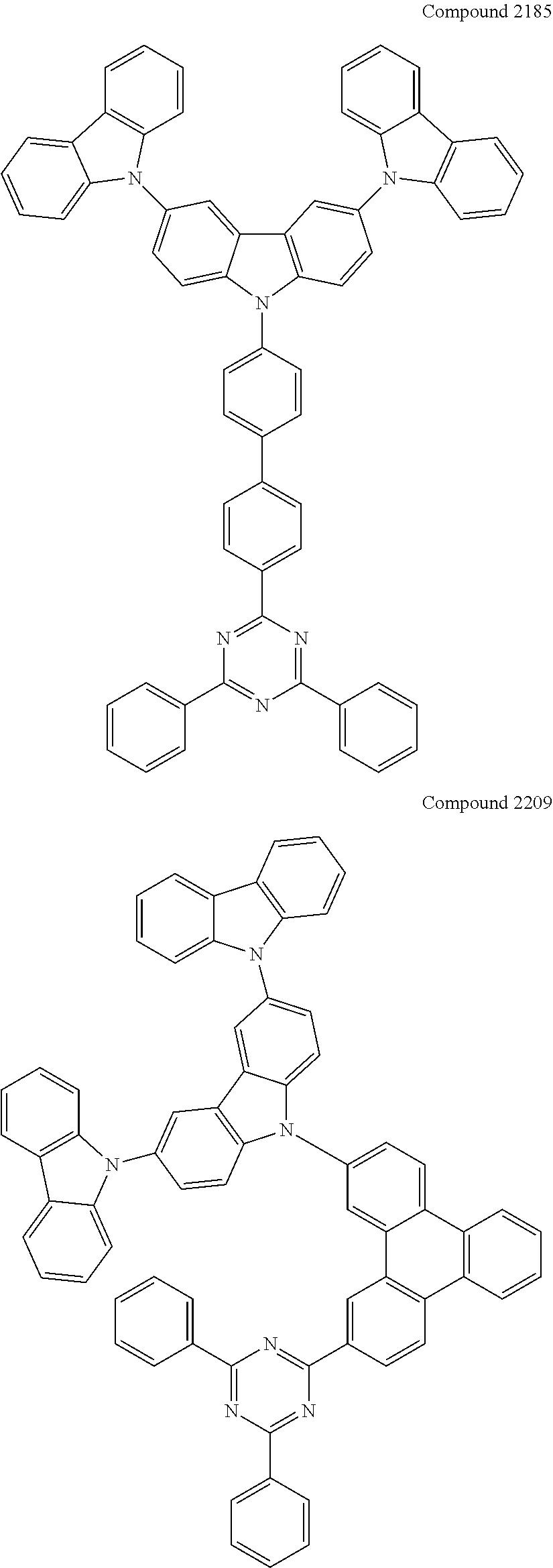 Figure US09209411-20151208-C00320
