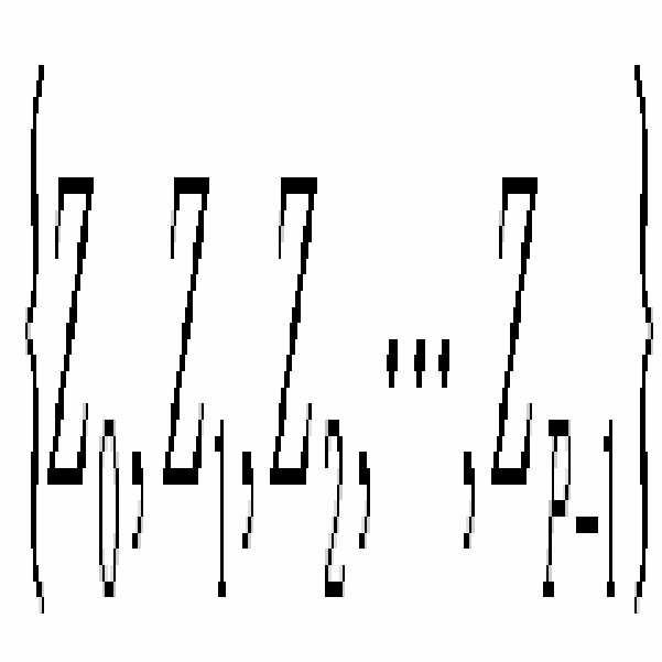 Figure 112008050827598-pat00015