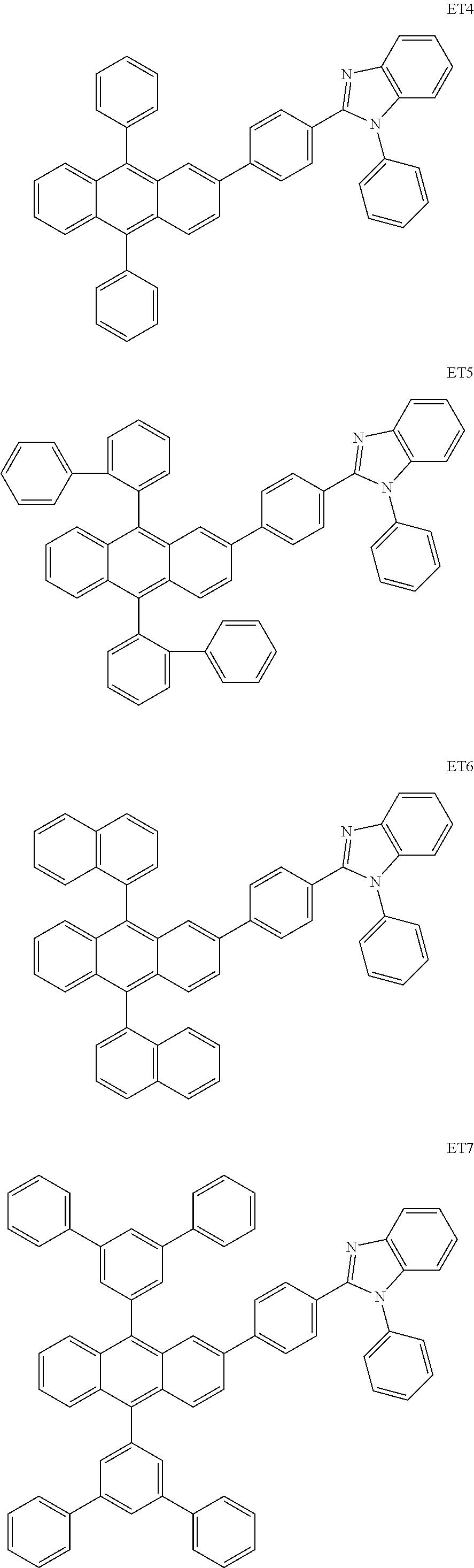 Figure US09722191-20170801-C00046