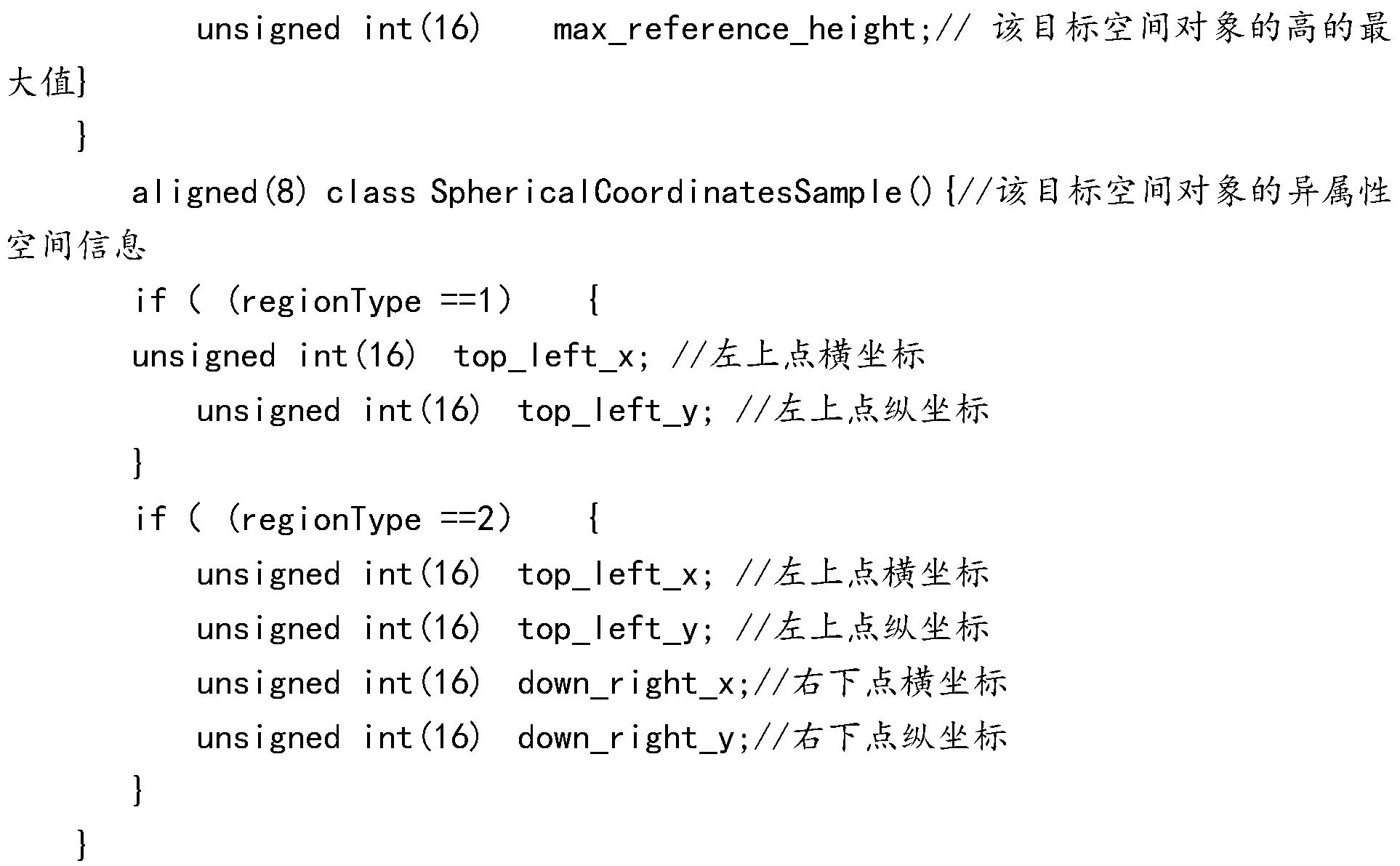 Figure PCTCN2017078585-appb-000010