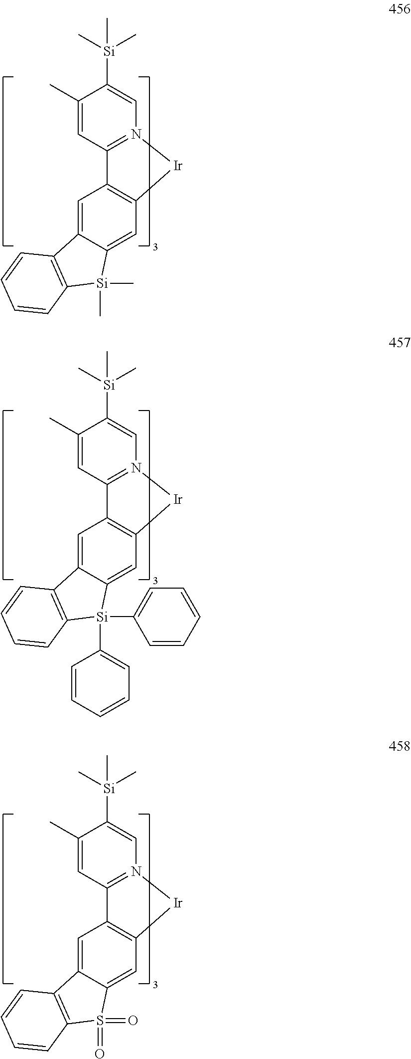 Figure US20160155962A1-20160602-C00197