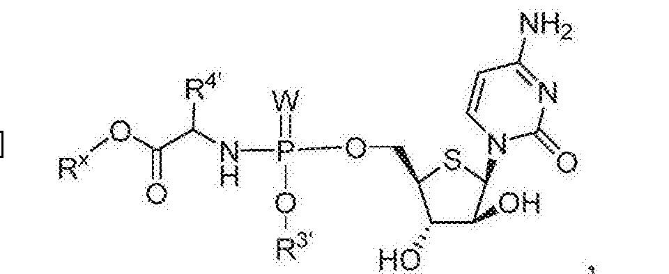 Figure CN108368147AD00091