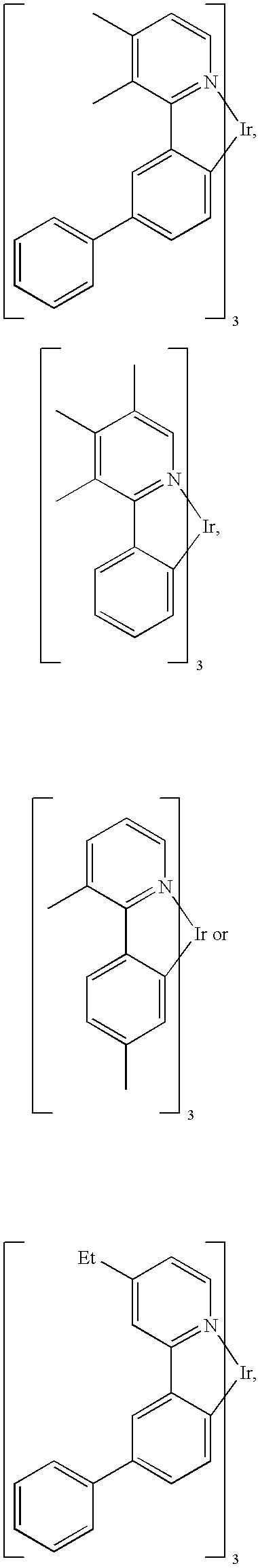 Figure US20070003789A1-20070104-C00129
