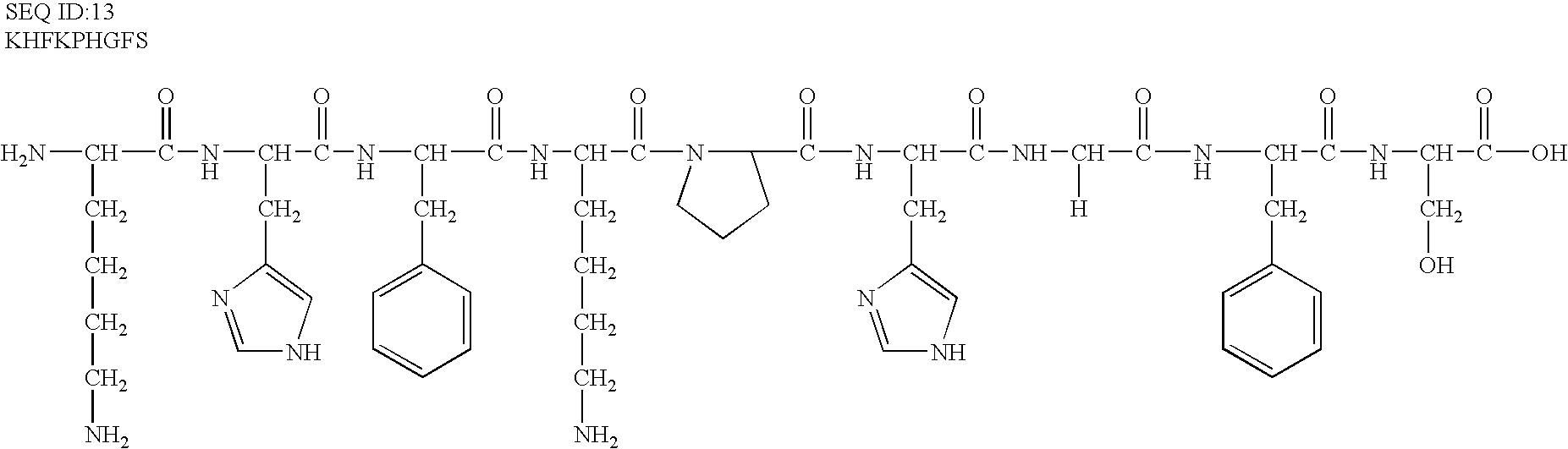 Figure US06737062-20040518-C00002