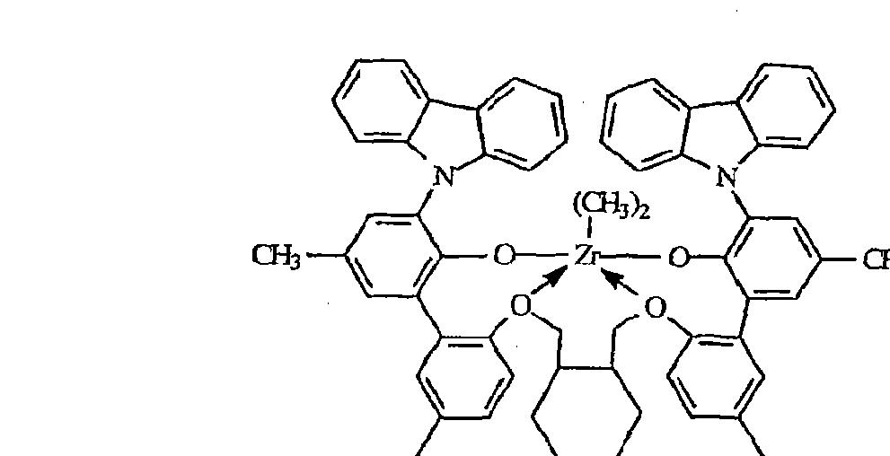Figure CN101484475BD00322