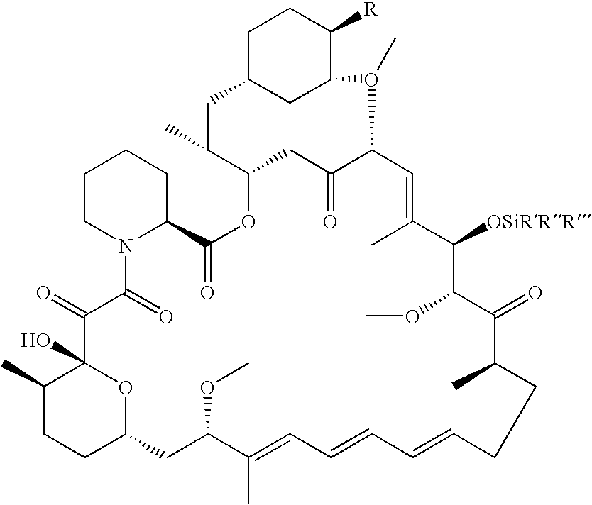 Figure US07153957-20061226-C00001