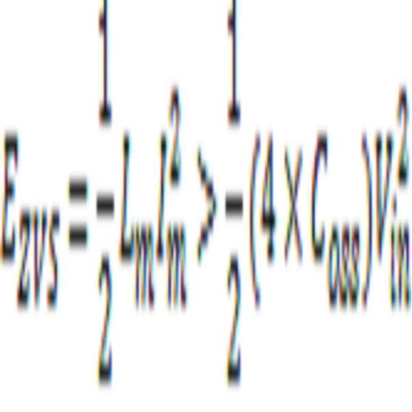 Figure 112016105029154-pat00015