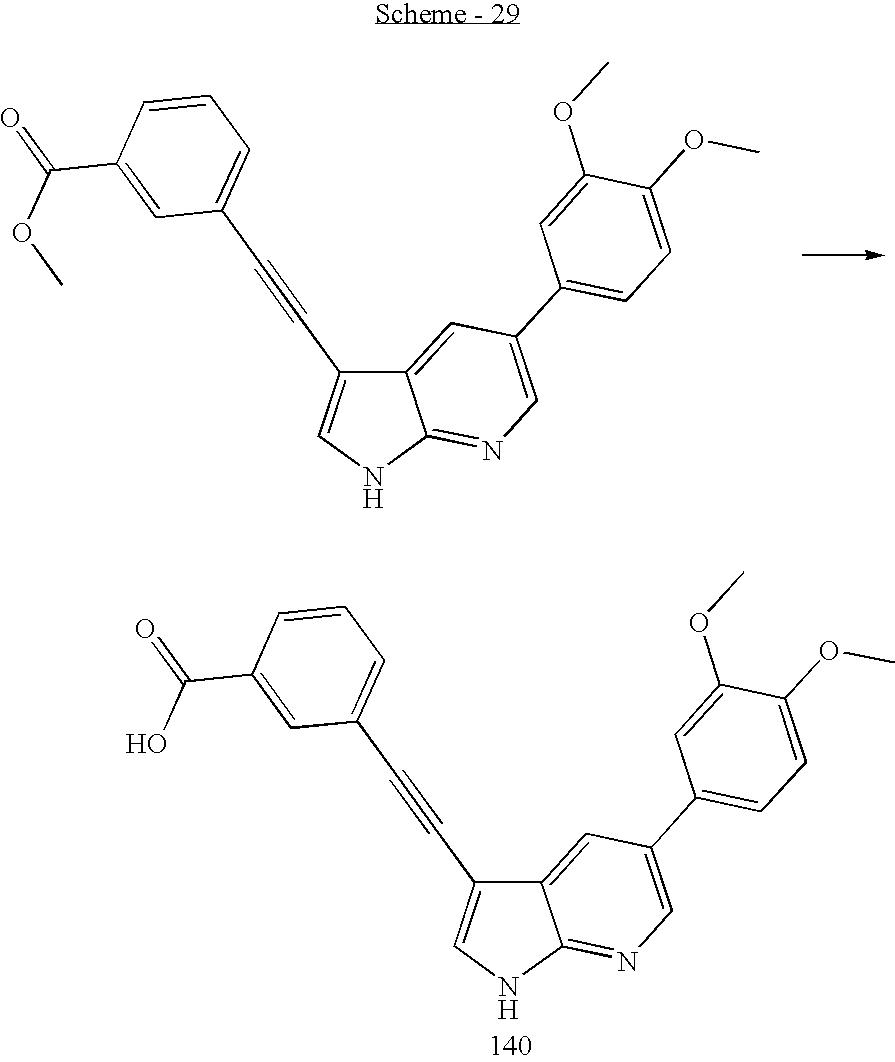 Figure US07605168-20091020-C00152