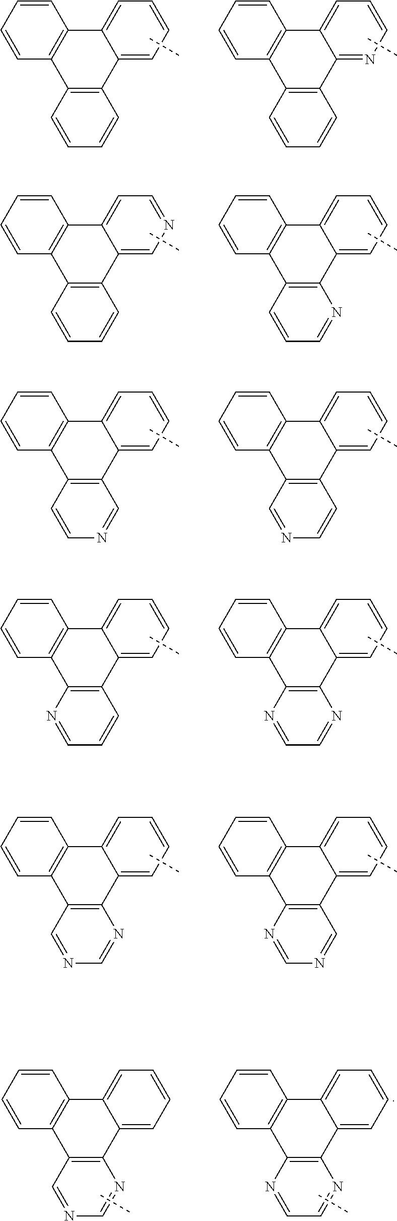 Figure US08652656-20140218-C00244