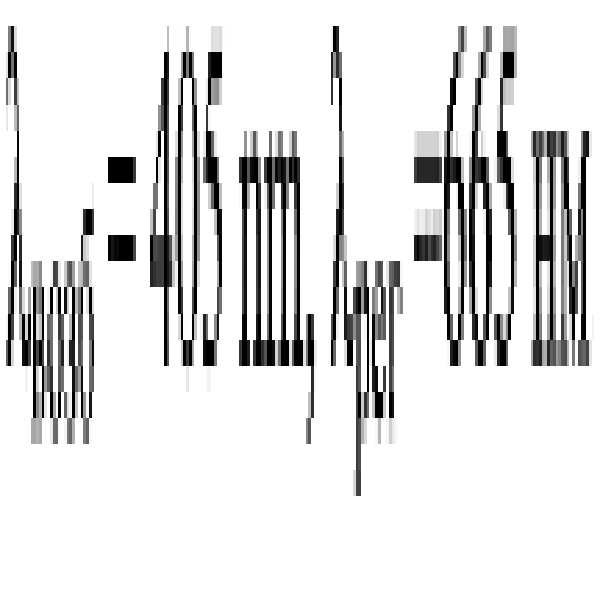 Figure 112009026203398-pat00032