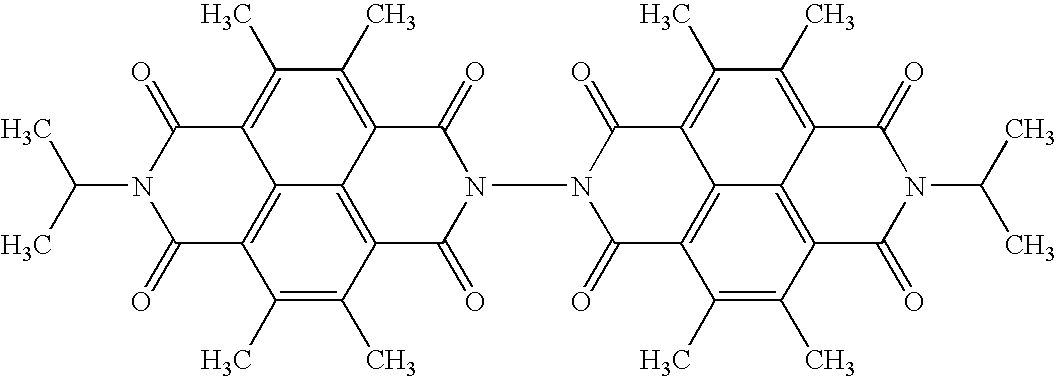 Figure US20070248901A1-20071025-C00026