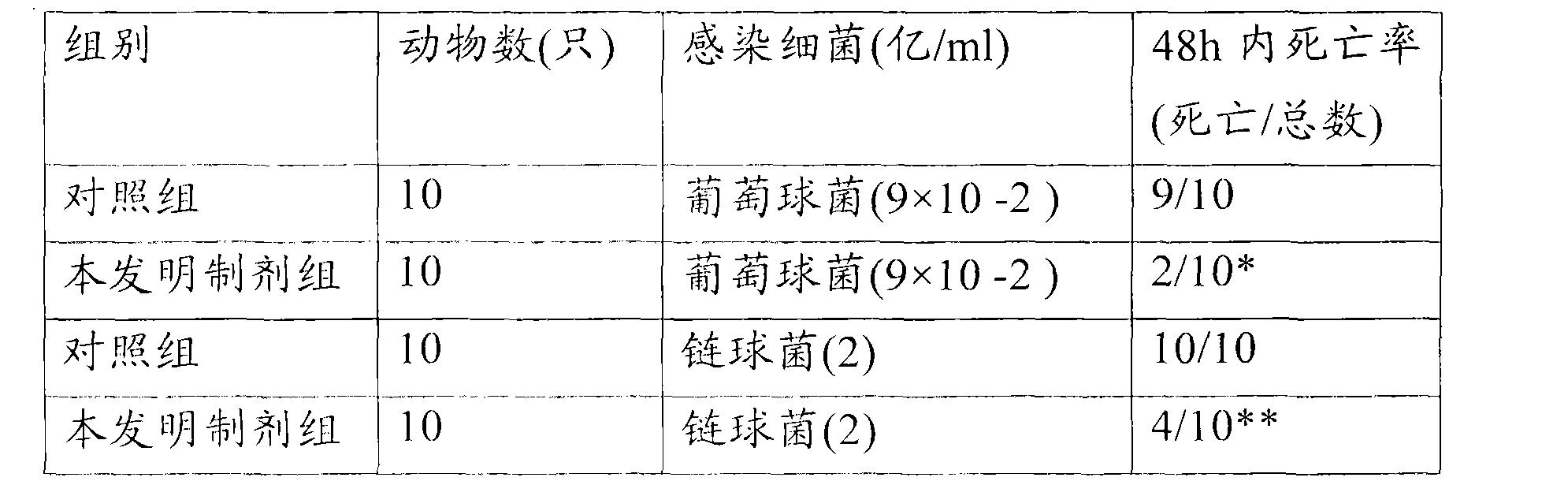 Figure CN102000164BD00132