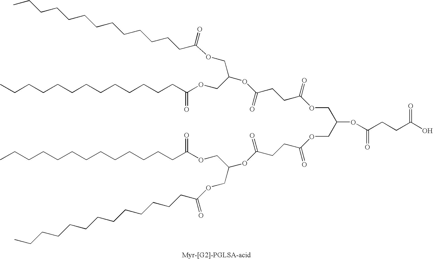 Figure US20040086479A1-20040506-C00004