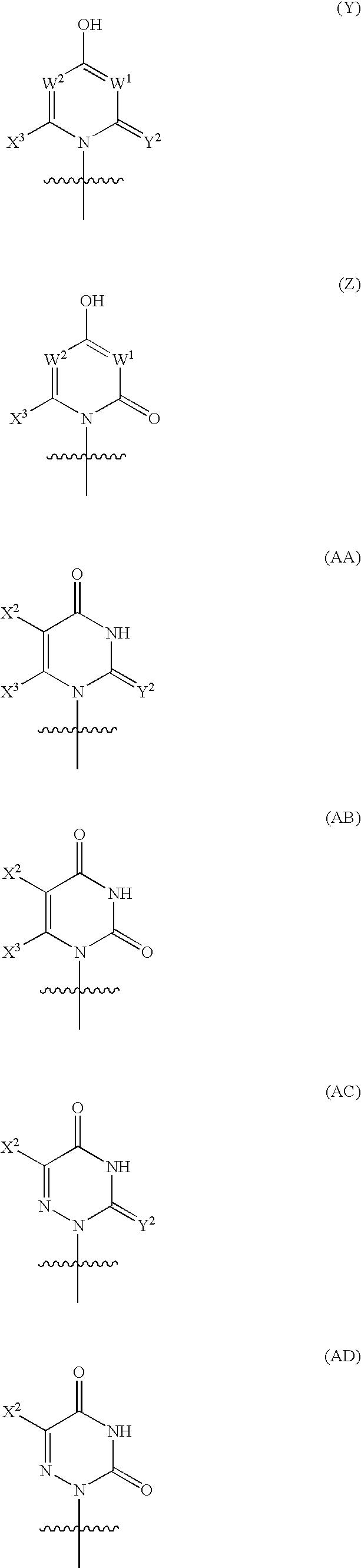 Figure US07384924-20080610-C00032