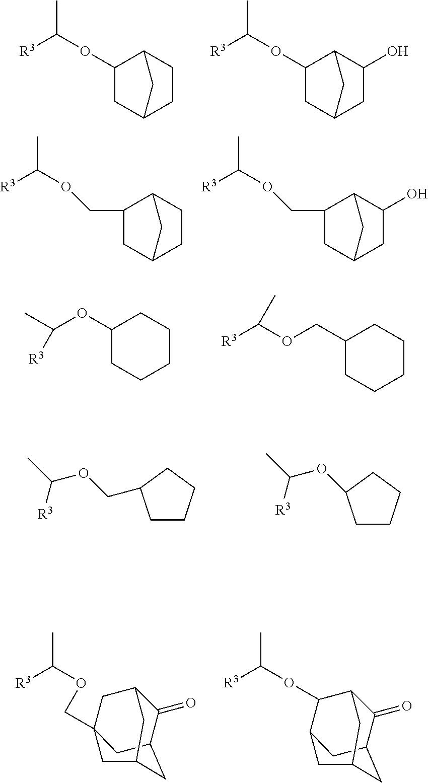 Figure US08206887-20120626-C00041