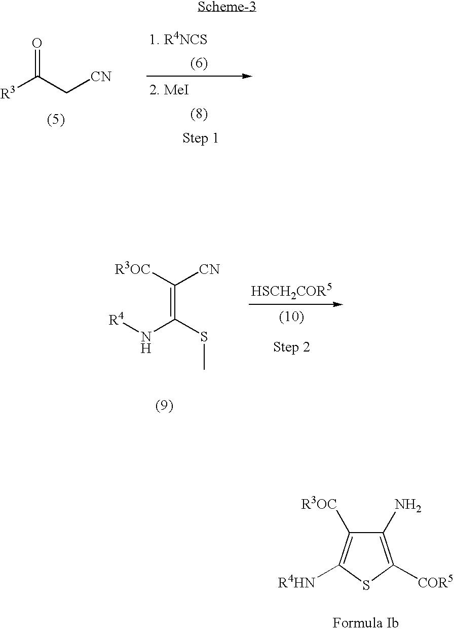 Figure US20060041006A1-20060223-C00022